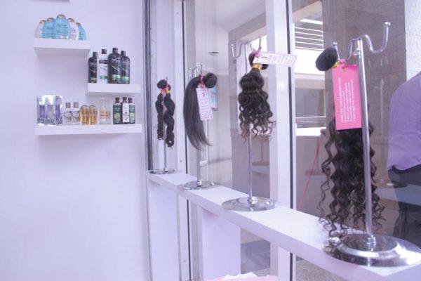 Cherished Hair Opens Flagship Hair Boutique in Abuja - BellaNaija - May - 2014 - image037