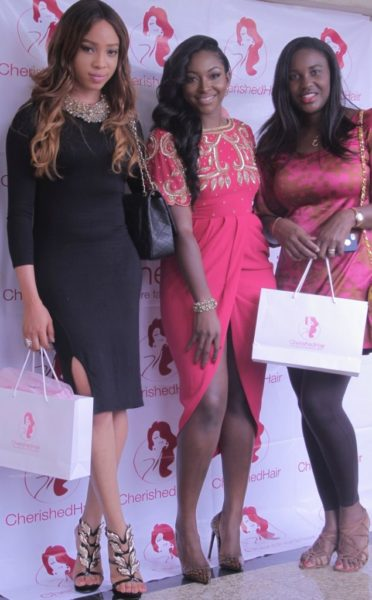 Cherished Hair Opens Flagship Hair Boutique in Abuja - BellaNaija - May - 2014 - image039