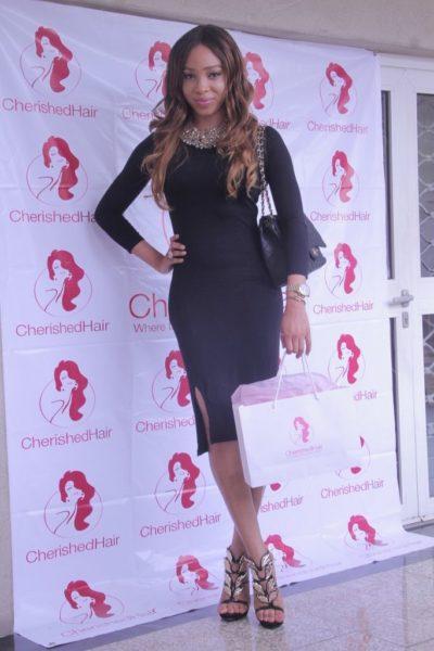 Cherished Hair Opens Flagship Hair Boutique in Abuja - BellaNaija - May - 2014 - image040
