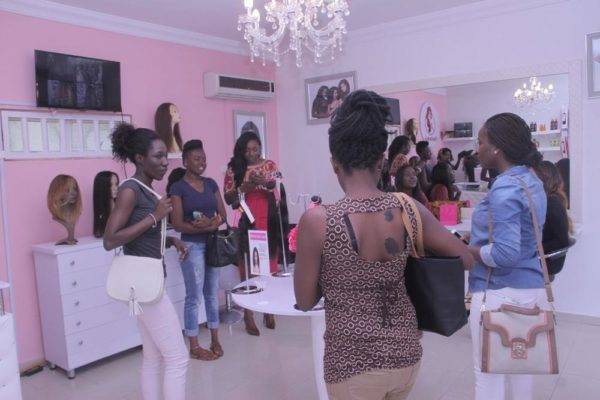 Cherished Hair Opens Flagship Hair Boutique in Abuja - BellaNaija - May - 2014 - image041