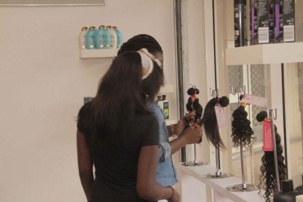 Cherished Hair Opens Flagship Hair Boutique in Abuja - BellaNaija - May - 2014 - image043