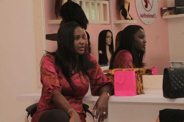 Cherished Hair Opens Flagship Hair Boutique in Abuja - BellaNaija - May - 2014 - image044