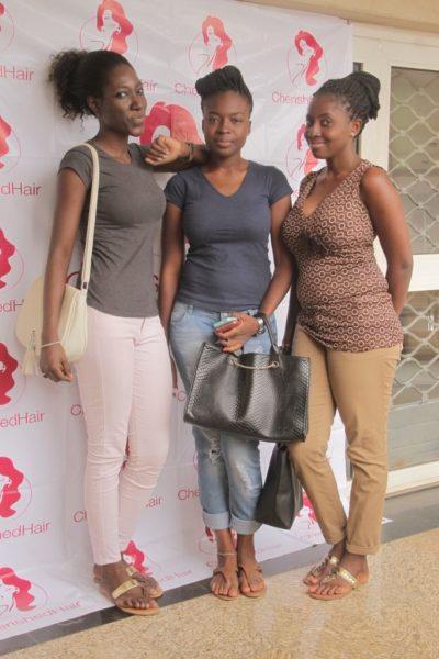 Cherished Hair Opens Flagship Hair Boutique in Abuja - BellaNaija - May - 2014 - image046