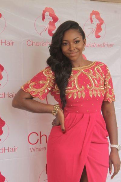 Cherished Hair Opens Flagship Hair Boutique in Abuja - BellaNaija - May - 2014 - image049