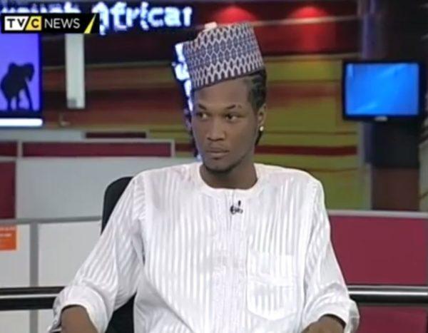 Chibok Indigene Interview - Bella Naija
