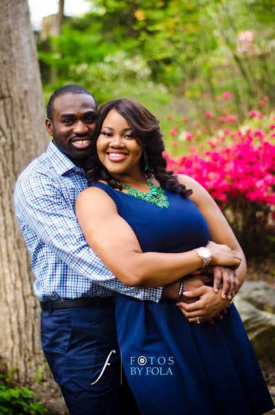 Chinasa & Emeka Pre-Wedding Shoot | Fotos By Fola | BellaNaija Weddings 020