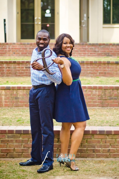Chinasa & Emeka Pre-Wedding Shoot | Fotos By Fola | BellaNaija Weddings 06