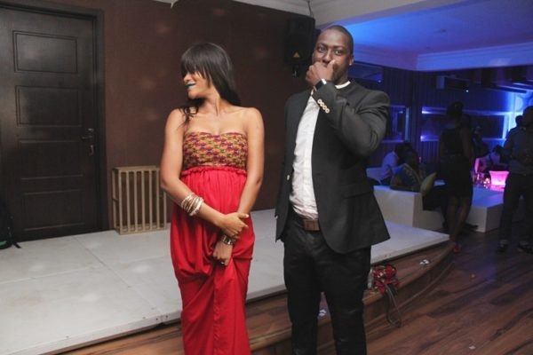 Chris Attoh & Damilola Adegbite's Birthday Party - May 2014  - BellaNaija018