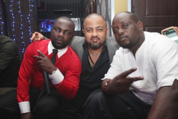 Chris Attoh & Damilola Adegbite's Birthday Party - May 2014  - BellaNaija021