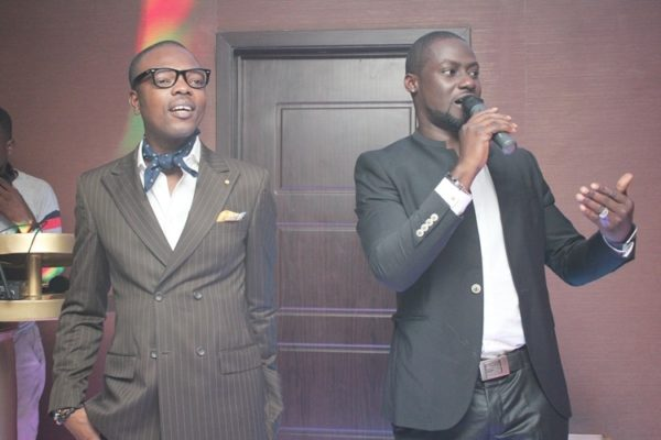 Chris Attoh & Damilola Adegbite's Birthday Party - May 2014  - BellaNaija024