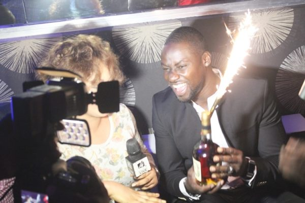 Chris Attoh & Damilola Adegbite's Birthday Party - May 2014  - BellaNaija027