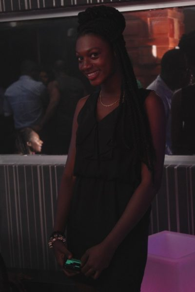 Chris Attoh & Damilola Adegbite's Birthday Party - May 2014  - BellaNaija028
