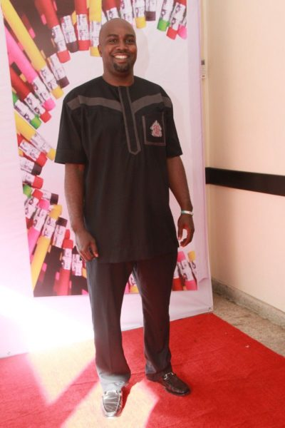 Chude Jideonwo's Book Launch - May 2014 - BellaNaija020