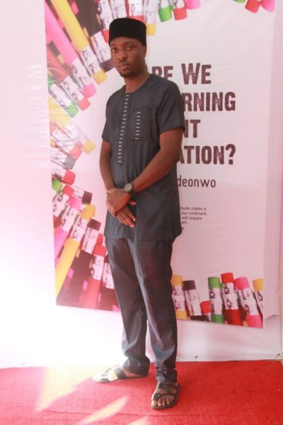 Chude Jideonwo's Book Launch - May 2014 - BellaNaija021
