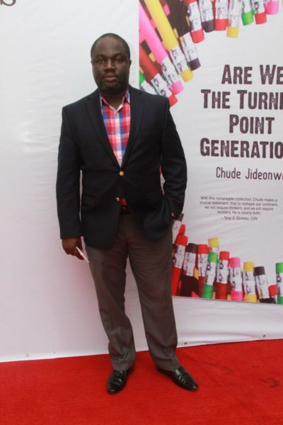 Chude Jideonwo's Book Launch - May 2014 - BellaNaija024