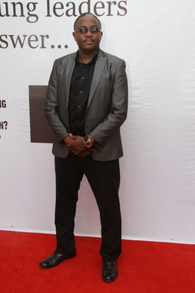 Chude Jideonwo's Book Launch - May 2014 - BellaNaija025
