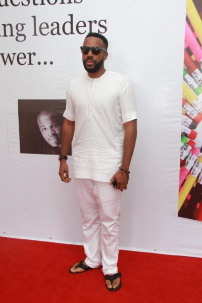 Chude Jideonwo's Book Launch - May 2014 - BellaNaija026