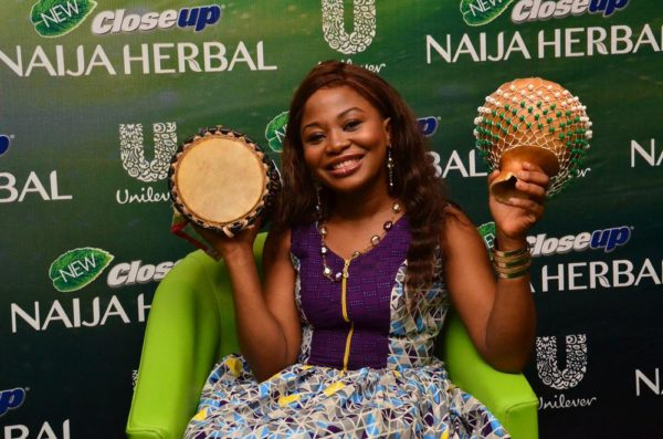 CloseUp Naija Herbal Gel Launch - BellaNaija - May - 2014 - image001