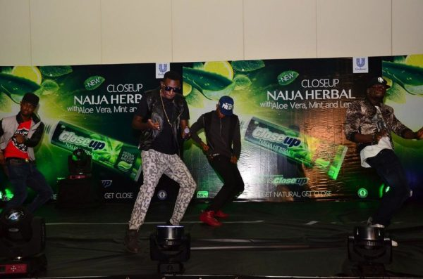 CloseUp Naija Herbal Gel Launch - BellaNaija - May - 2014 - image002