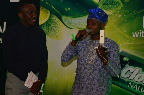CloseUp Naija Herbal Gel Launch - BellaNaija - May - 2014 - image009