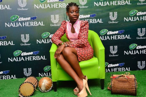 CloseUp Naija Herbal Gel Launch - BellaNaija - May - 2014 - image012