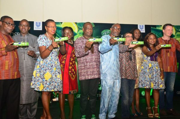 CloseUp Naija Herbal Gel Launch - BellaNaija - May - 2014 - image013