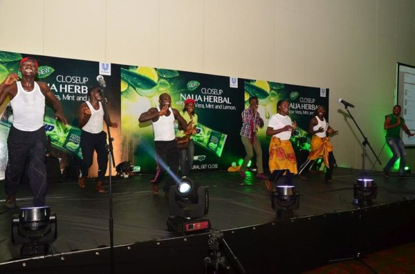 CloseUp Naija Herbal Gel Launch - BellaNaija - May - 2014 - image015
