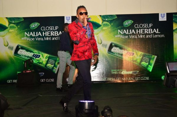 CloseUp Naija Herbal Gel Launch - BellaNaija - May - 2014 - image016