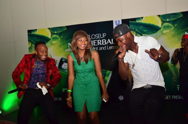 CloseUp Naija Herbal Gel Launch - BellaNaija - May - 2014 - image017