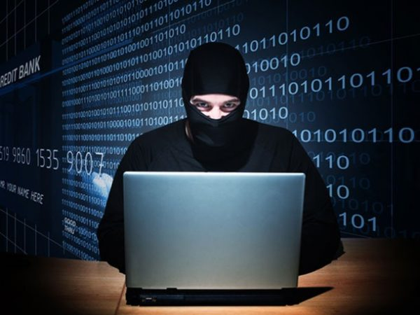 Computer Hackers Global Crackdown - Bella Naija