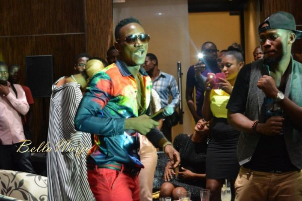 Dammy Krane's LoudNProud Live Series in Lagos - May 2014  - BellaNaija034