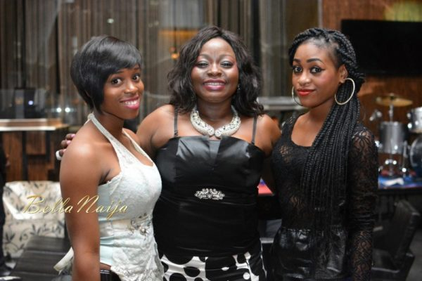 Dammy Krane's LoudNProud Live Series in Lagos - May 2014  - BellaNaija036