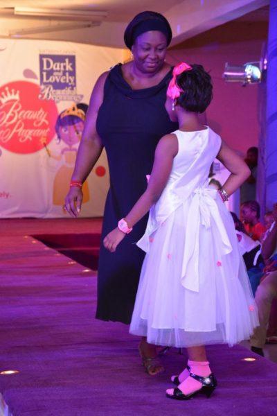 Dark and Lovely Beautiful Beginnings Mum & I Beauty Pageant - BellaNaija - May2014012