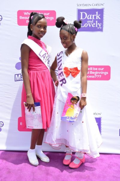 good pageant essays This essay on child beauty pageants explores the atrocities involved: pageant corruption, objectifying women at a young age, and parents exploiting children for profit.