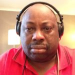 Dele Momodu - May 2014 - BellaNaija.com 01
