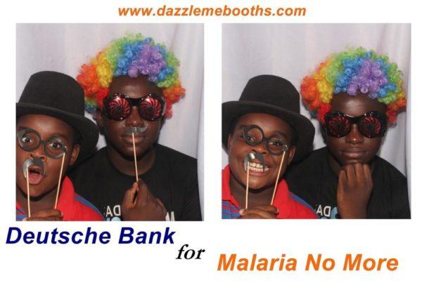 Deutsche Bank For Malaria No More - BellaNaija - May - 2014 - image001