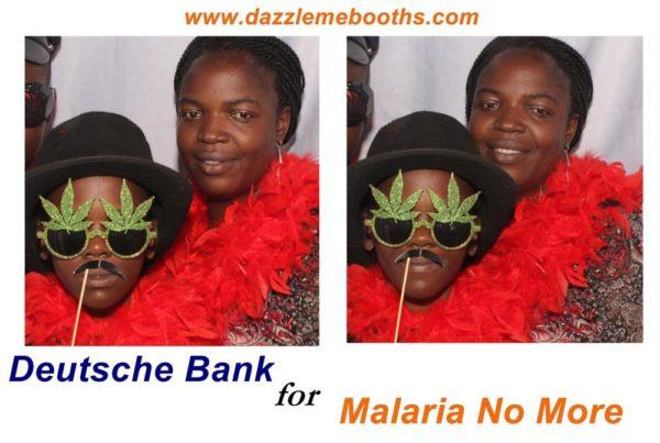 Deutsche Bank For Malaria No More - BellaNaija - May - 2014 - image002