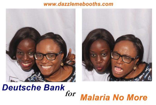 Deutsche Bank For Malaria No More - BellaNaija - May - 2014 - image003