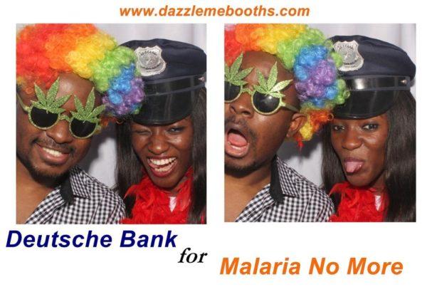 Deutsche Bank For Malaria No More - BellaNaija - May - 2014 - image004