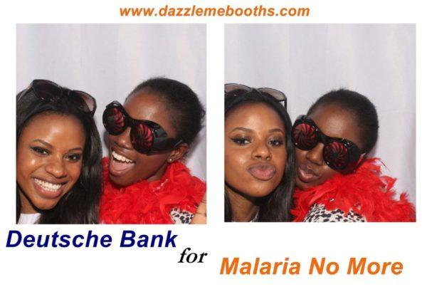 Deutsche Bank For Malaria No More - BellaNaija - May - 2014 - image005
