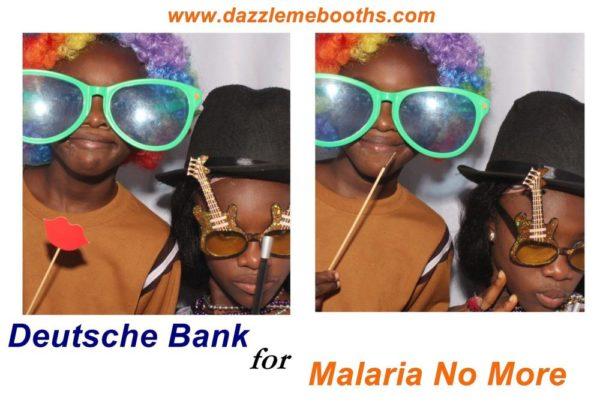 Deutsche Bank For Malaria No More - BellaNaija - May - 2014 - image006