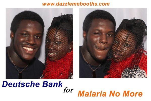 Deutsche Bank For Malaria No More - BellaNaija - May - 2014 - image007