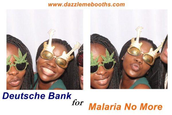 Deutsche Bank For Malaria No More - BellaNaija - May - 2014 - image008