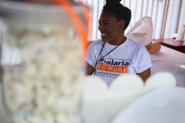 Deutsche Bank For Malaria No More - BellaNaija - May - 2014 - image026