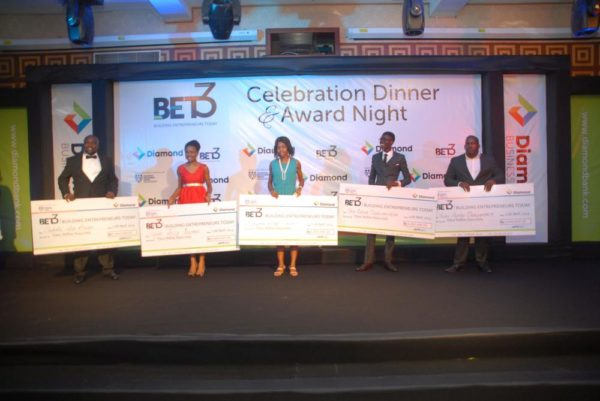 Diamond Bank Bet4 Programme - BellaNaija - May - 2014 - image002