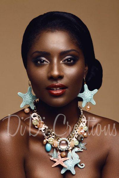 Didi Creations Jewellry Collection Lookbook 2014 - BellaNaija - April2014004