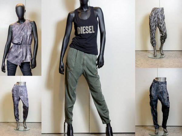 Diesel - BellaNaija - May - 2014 - image002