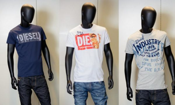 Diesel - BellaNaija - May - 2014 - image003