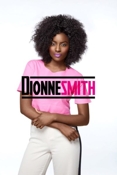 DionneSmith Wig Campaign - BellaNaija - May2014001