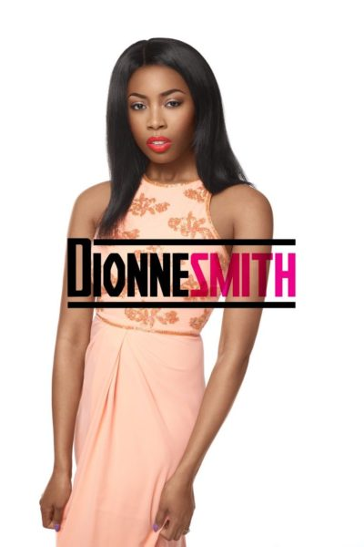 DionneSmith Wig Campaign - BellaNaija - May2014002